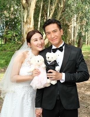Vợ Tôi Là Đặc Công TVB - Kênh SCTV9 Lồng tiếng