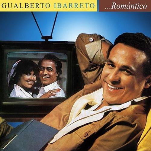 Lyrics de Gualberto Ibarreto