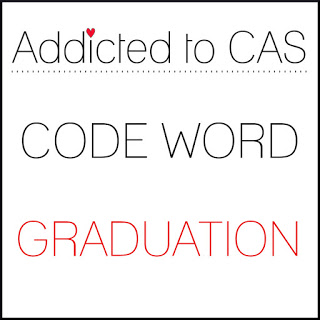 http://addictedtocas.blogspot.com/2019/05/addicted-to-cas-challenge-160.html