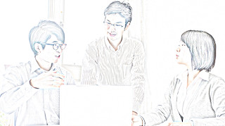 Peran Vital Manajer TI di perusahaan