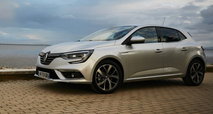 Renault Hybrid Will Be Its Best Selling Models