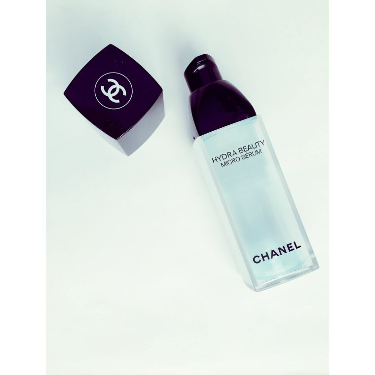 HYDRABEAUTY-CHANEL