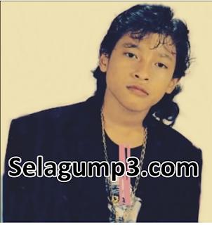 Download Lagu Dangdut Lawas Abiem Ngesti Full Album Mp3 Terpopuler Lengkap Gratis