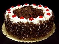 cara-membuat-resep-kue-black-forest-ulang-tahun-yang-enak