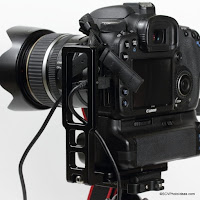 Hejnar Photo Universal Modular L Bracket 44 Review