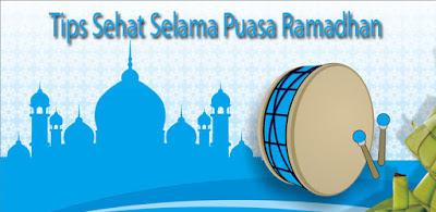 Tips Sehat Selama Puasa Ramadhan.jpg