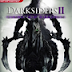 Darksiders II Free Game Download