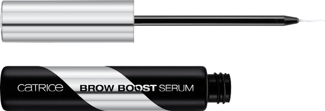 Brow boost serum - Catrice 'BAMBROW'
