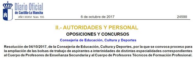 http://docm.jccm.es/portaldocm/descargarArchivo.do?ruta=2017/10/06/pdf/2017_12022.pdf&tipo=rutaDocm