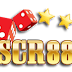 SCR888 - Slot and Casino Games