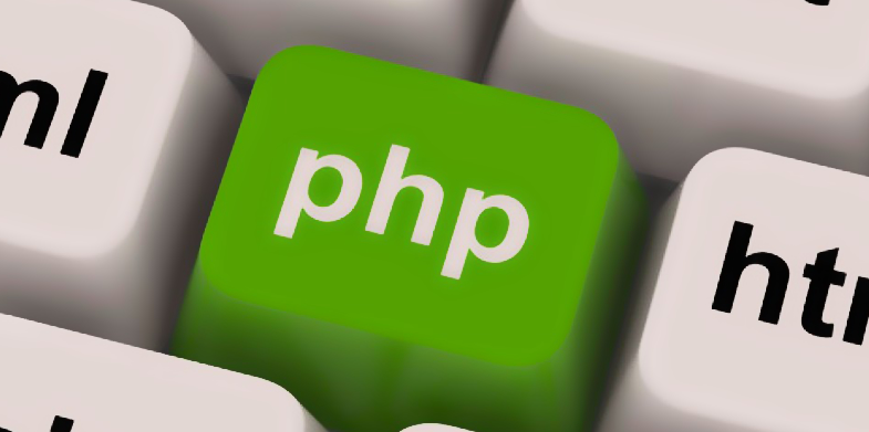PHP Libraries for Developers