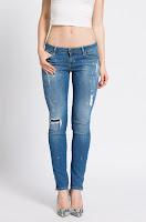 blugi-guess-jeans10