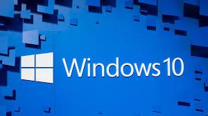 Free Download 17 Best Windows 10 HD Desktop Wallpaper Latest