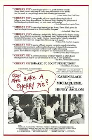 Can She Bake A Cherry Pie? (1983)