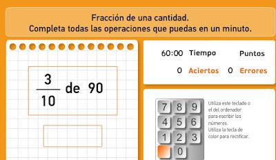 https://bromera.com/tl_files/activitatsdigitals/capicua_5c_PA/C5_u06_79_1_calculMentalRapid_calculFraccions.swf