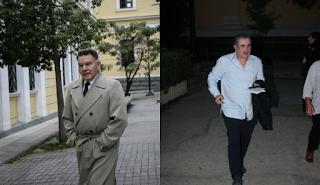 Ξύλο Κούγια - Λαζόπουλου στον Ρέμο: Ο ποινικολόγος όρμησε στον ηθοποιό