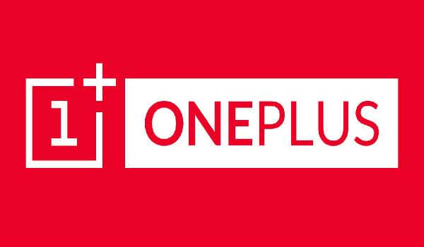 ظهور أولى الصور الخاصة بهاتف OnePlus 5