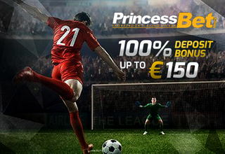 Princessbet Screen