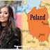 Miss Universe Poland 2016 is IZABELLA KRZAN