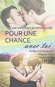 https://www.amazon.fr/Pour-une-chance-avec-toi/dp/2924624258/ref=tmm_pap_swatch_0?_encoding=UTF8&qid=&sr=