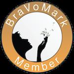 Bravo Mark Member