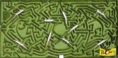 labyrinthe-thoirry