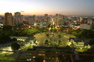 Concurso TCE - Goiás 2019 - Blog Ciclos de Estudo