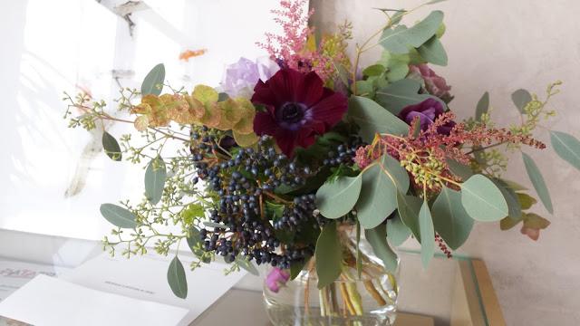 fleuriste mariage Lyon, fleuriste pour professionnels Lyon