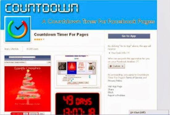 Countdown%2BClock%2BFor%2BFacebook