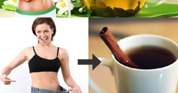 How to lose weight 10kg per month