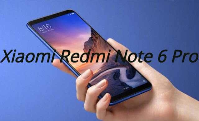 https://www.commerceadda.info/2018/12/xiaomi-redmi-note-6-pro-review.html