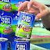 Indecopi levantó medida cautelar que prohibía la venta de Pura Vida Nutrimax
