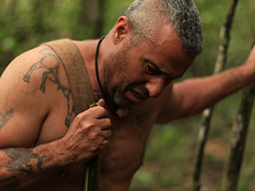 Naked And Afraid Xl - Season 4 Online For Free - 1 Movies -2596