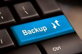 Beberapa Tips Merawat Komputer Agar Tetap Awet dan Tidak Lemot