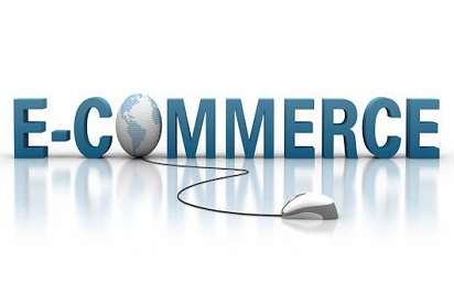 Dua Pengertian E-Commerce Menurut Para Ahli yang Perlu Anda Ketahui