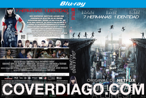 What happened to monday bluray - Que le paso a lunes bluray