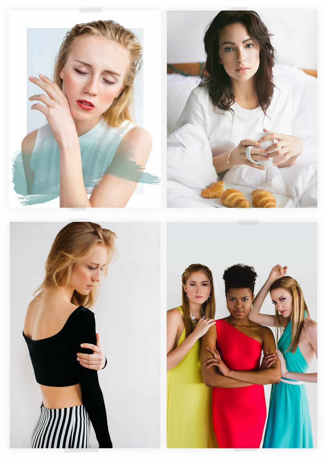 estela magazine, jute magazine, spring 2014, designer, editorial, atlanta photographer