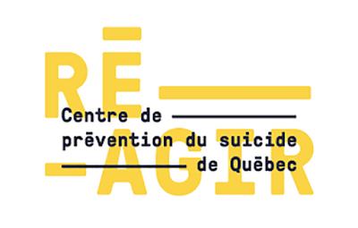 Prévention du suicide: oui, il faut demander de l'aide