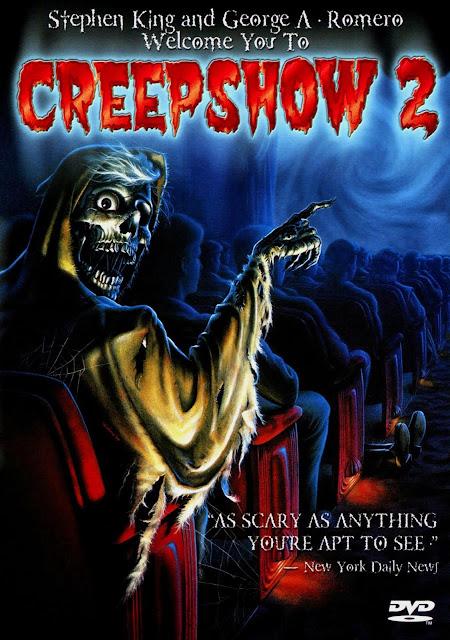 http://loinesperado13.blogspot.com.ar/2014/06/creepshow-2-1987-cuentos-de-terror-2.html