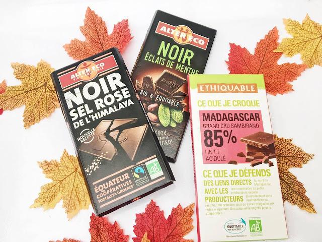 decouverte-automne-goldandgreen-chocolat-ethique