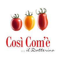 http://www.cosicome.eu/