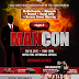 First Ever ManCon in PH on February 18, 2017 at the Metro Walk Tent, what is it?