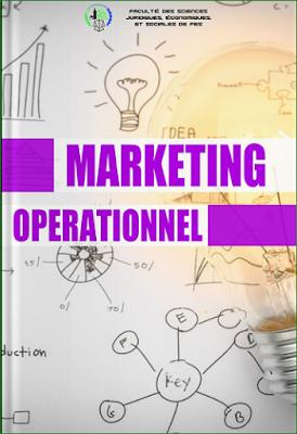Marketing Opérationnel PDF