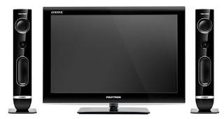 harga tv polytron led 40 inch,harga tv polytron led 29 inch,harga tv polytron led 22 inch,harga tv led polytron 32 cinemax,harga tv polytron led bazzoke,harga tv polytron led 32 inchi,