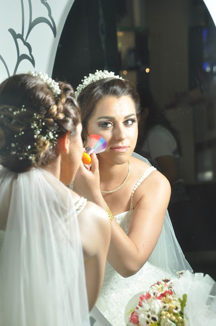evlendim :)