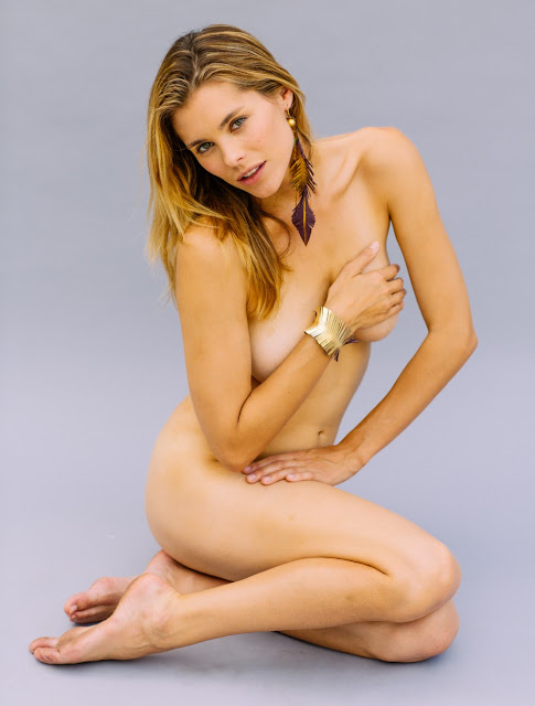Susie Abromeit pussy