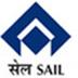 SAIL Recruitment 2018, SAIL Recruitment 2018 for Diploma, SAIL Vacancy for ITI 2018 || सेल में आई विभिन्न पदों की भर्ती, अंतिम तिथि - 14 दिसम्बर 2018
