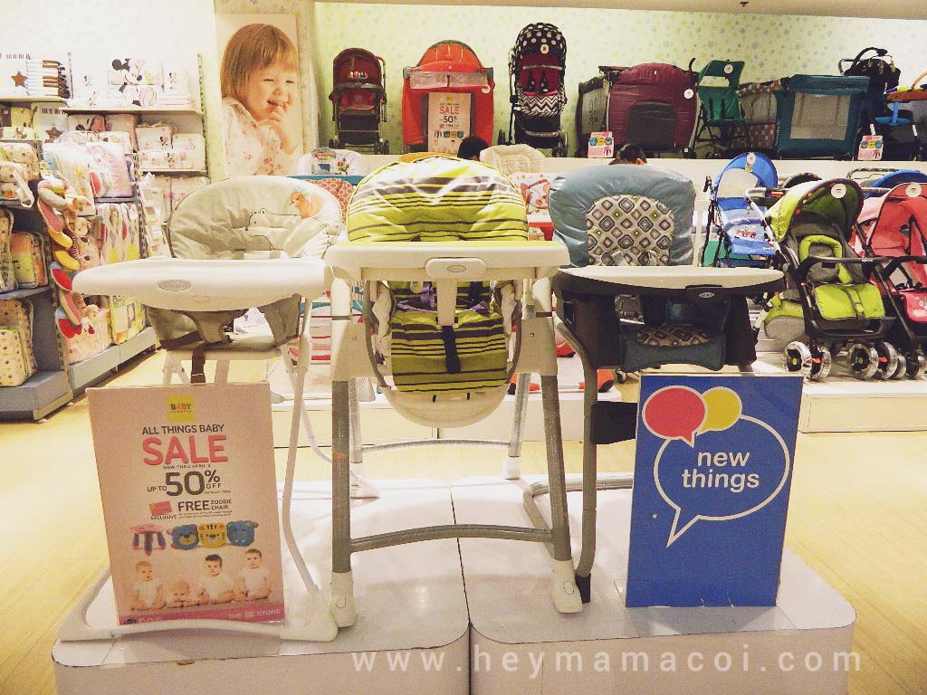 Baby crib for sale at sm department store - Strollers Walkers Cribs Playpens High Chairs On Sale
