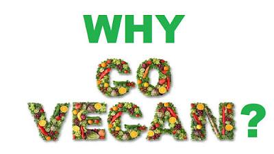 Reto dieta Vegana
