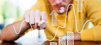 Migliori investimenti 2018: consigli per investimenti redditizi